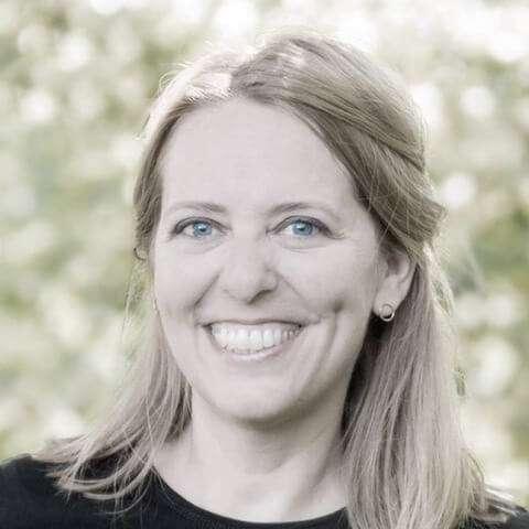 Melanie Peters, acupunctuurvoorvrouwen.com