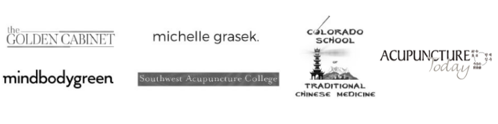 acupuncture marketing ideas
